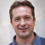 Dr. Juhász Zsolt PhD