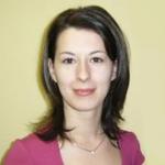 Iker Melinda