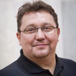 Dr. Oberritter Zsolt PhD